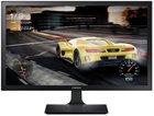 Samsung S27E330H – 27 Zoll Full HD Monitor mit 1ms für 149€ (statt 157€)