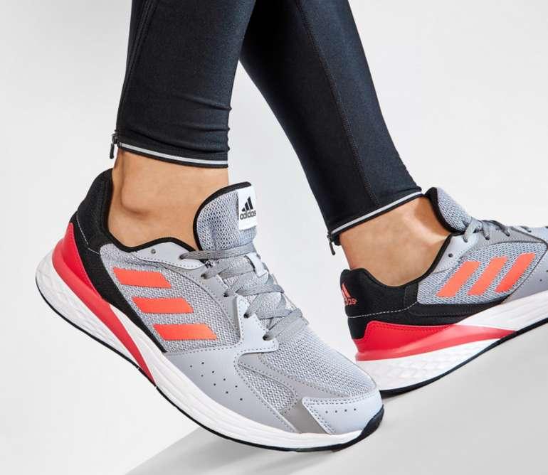 adidas Response Run Herren Laufschuhe für 45€ inkl. Versand (statt 55€)