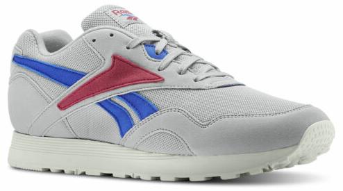 Reebok Classics Rapide MU Herren Trainers Sneaker für 47,22€ (statt 63€)
