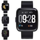 """Zagzog Smartwatch mit 1,3"""" Touchscreen für 24,99€ inkl. Versand"""