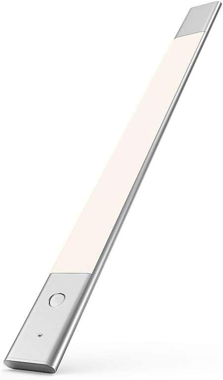 Ezvalo Venus kabellose Schrankleuchte (4000K, dimmbar) für 14,99€ inkl. Versand