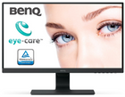 "BenQ GW2480 - 23,8"" LED Monitor (Eye-Care, IPS, HDMI, Lautsprecher) je 102,99€"