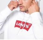 """Levi's Herren Sweatshirt """"ModernHmHoodie"""" für 43,92€ inkl. Versand (statt 61€)"""