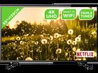 Media Markt Sommer-noch-nicht-Schluss-Verkauf - z.B. OK. ODL 55650U-TIB LED TV für 366€ (statt 400€)