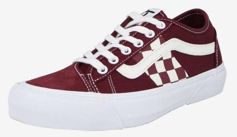 Vans Bess NI Herren Sneaker für 24,90€ inkl. Versand (statt 40€)