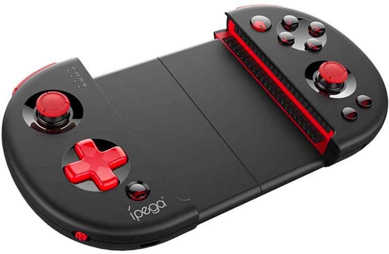 iPega PG-9087S BT Gamepad