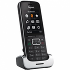 Gigaset SL450HX Universal Mobilteil für FRITZ!Box für 77,99€ inkl. Versand