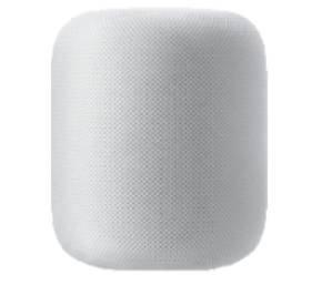 Apple HomePod Lautsprecher + Elgato Eve Energy für 278€ inkl. Versand