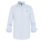 Gaastra Sale mit 50% Rabatt + Versandkostenfrei - z.B Hemd Royal für 24,99€
