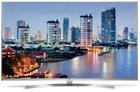 """LG 55UH850V - 55"""" Ultra HD HDR 10 Dolby Vision 3D LED Smart TV für 949€"""