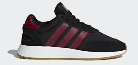 adidas Originals Herren I-5923 Schuh für 58,47€ inkl. Versand (statt 65€)