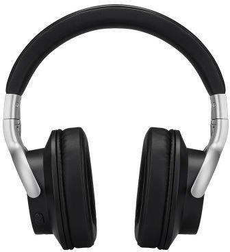 Die Saturn Technik Top Deals - z.B. Motorola Escape 500 ANC Kopfhörer ab 44€ (statt 60€)