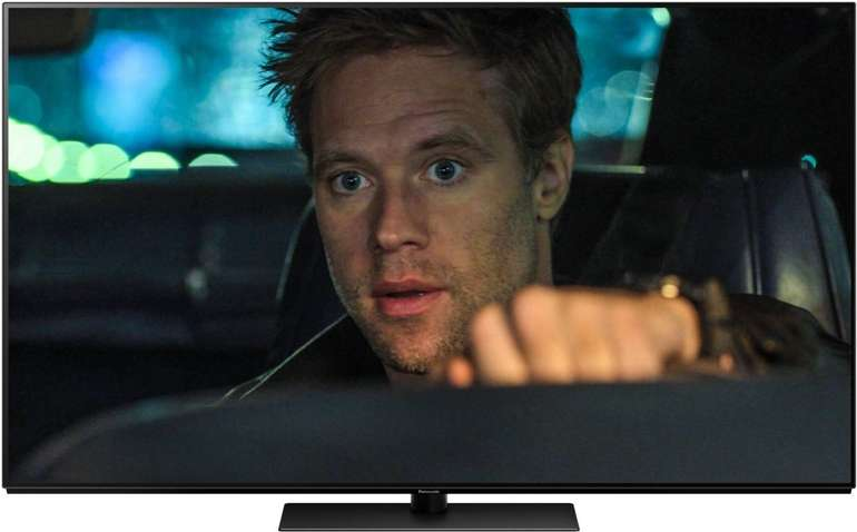 Panasonic TX-55GZW954 OLED TV (55'', UHD 4K, Smart TV) für 1.100€ inkl. Versand (statt 1.499€)