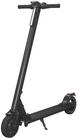 iconBIT Kick Scooter TT v2 E-Roller für 229€ inkl. Versand (statt 294€)