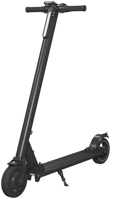 iconbit kick scooter tt v2 e roller f r 229 inkl versand