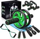Slimerence 7-teiliges Fitness-Set für 12,14€ inkl. Prime Versand (statt 24€)