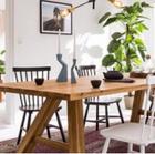 Home24: -17% Rabatt auf alle nicht reduzierten Artikel oder -60% Rabatt im Sale