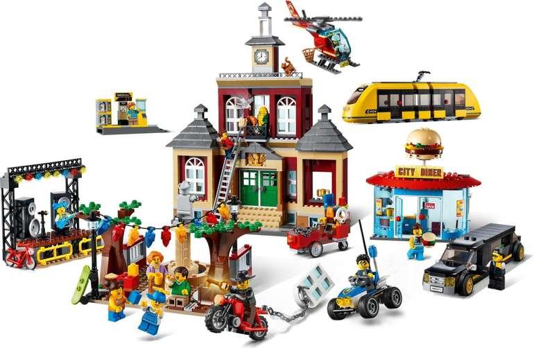 lego-city-main-square-60271