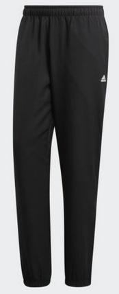 adidas Sport Essentials Stanford Herren Jogginghose für 18,97€ (statt 25€)