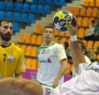 2 Handball-Tickets für verschiedene Handball-Matches kostenlos (DKB Aktivkunde)