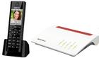 AVM Fritz Box 7590 + AVM C5 DECT-Telefon für 219€ inkl. Versand (statt 260€)