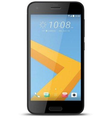 HTC One A9s - 5 Zoll LTE Dual-SIM Smartphone mit 32GB für 159,90€