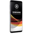 Otelo Allnet Flat mit 2GB Daten + Samsung Galaxy S9 (79€) für 19,99€ mtl.