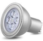 10er Pack LG LED-Spots mit GU10 oder GU5.3 Sockel für je 19,99€ (statt 30€)