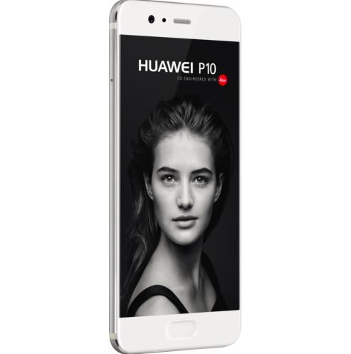 "Huawei P10 - 5,1"" Smartphone (64GB, Android 7) für 219,90€ als B-Ware"