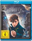 3 Blu-Rays für 30€: über 200 Blu-Rays zur Auswahl - z.B. Phantastische Tierwesen