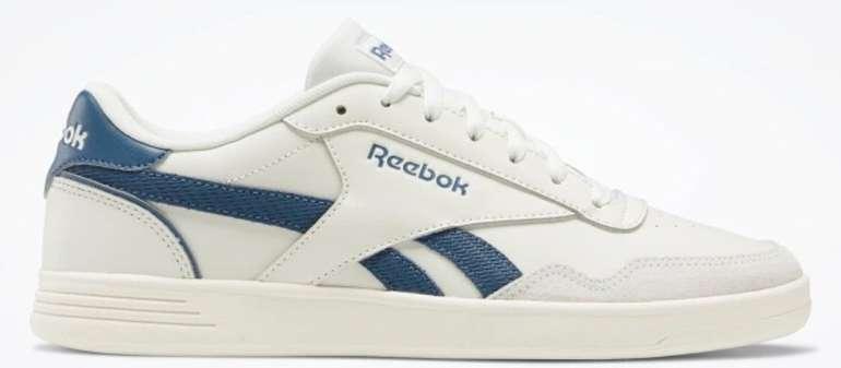 Reebok Classics Royal Techque T Herren Sneaker für 29,25€ inkl. Versand (statt 48€)