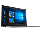 "Lenovo IdeaPad 320 Notebook 15.6"" (i5-7200U, 4GB RAM, 1TB HDD) für 399€"
