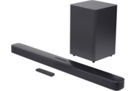 JBL Bar 2.1 Bluetooth Deep Bass Soundbar mit Subwoofer 266,95€ (statt 329€)