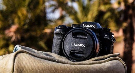panasonic-lumix-g90-systemkamera-objektiv