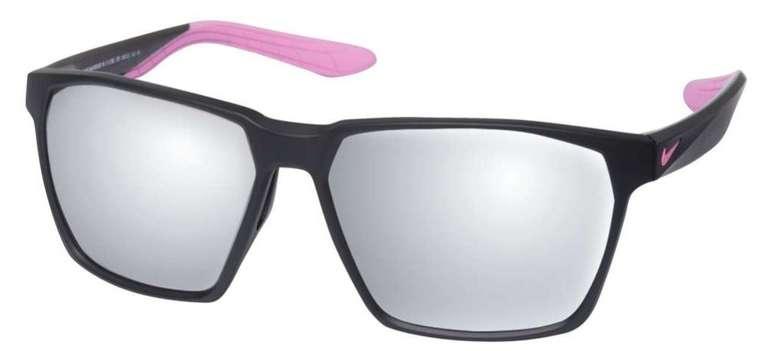 Nike Vision Maverick M Sport Sonnenbrille für 18,95€ inkl. Versand (statt 40€)