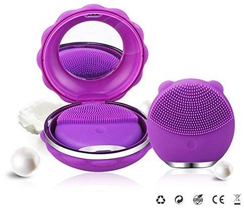 Mevol elektrische Gesichtsreinigungsbürste für 14,50€ inkl. Versand (Prime)