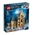 Lego Harry Potter (75948) Hogwart Uhrenturm für 67,99€ inkl. VSK