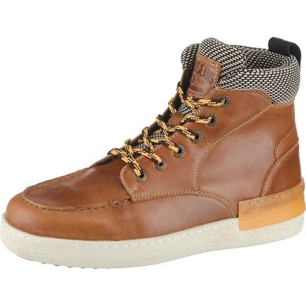 Replay Sneaker 'Louisburg' für 67,43€ inkl. Versand (statt 107€)