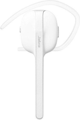 Jabra Style Bluetooth Mono Headset für 29,90€ inkl. Versand (statt 40€)