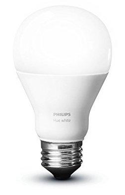 Philips Hue White E27 LED Lampe (Zustand: Wie Neu) für 6,16€ (statt 18€) Prime!