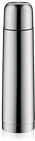 Kela Thermoskanne Plain 19474 (0,5 Liter, Edelstahl) für 4,50€ inkl. Versand