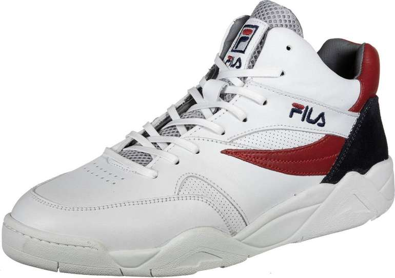Fila Herren Sneaker 'Pine CP' für 61,96€ inkl. Versand (statt 117€)