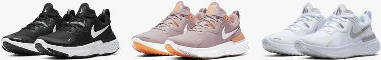Nike-React-Miller1