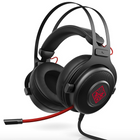 HP Omen 800 Gaming-Headset (Mikrofon, Kabelgebunden) für 39,99€ inkl. Versand