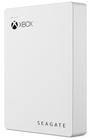 Seagate Game Drive (4TB) externe Festplatte für die Xbox One je 99€ inkl. VSK