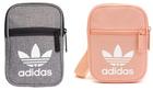 """Adidas Originals Umhängetasche """"Festival"""" für 11,82€ inkl. Versand (statt 18€)"""