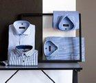 2 hochwertige Eterna Hemden für nur 89,90€ - über 100 Hemden zur Auswahl!
