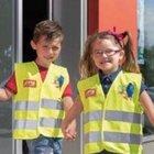 75.000 kostenlose Sicherheitswesten für eure Kinder von A.T.U