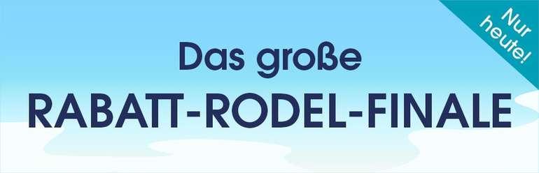 Rabatt-Rodeln-kw07-LP-Neu-