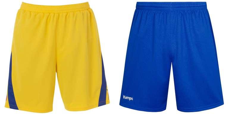 kempa-shorts1